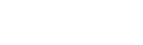 OSTIA - Online Safety Tech Industry Association
